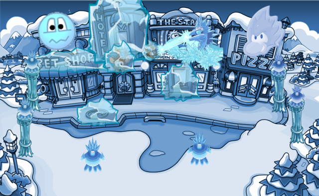 File:PlazaFrostDone2.png