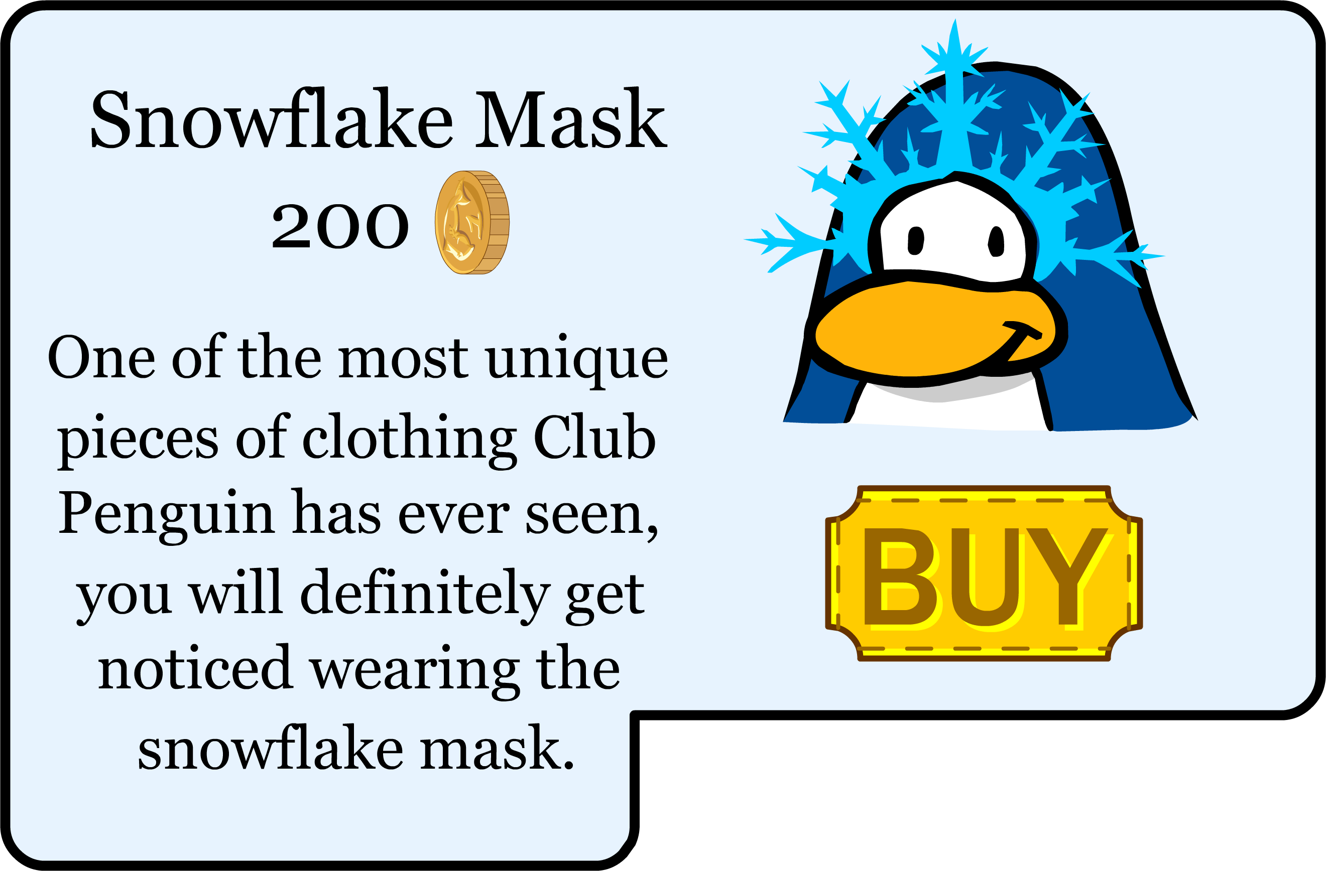 File:Snowflake Mask Catalog.png