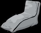 Stone Deck Chair sprite 002