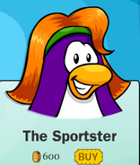 The-sportster