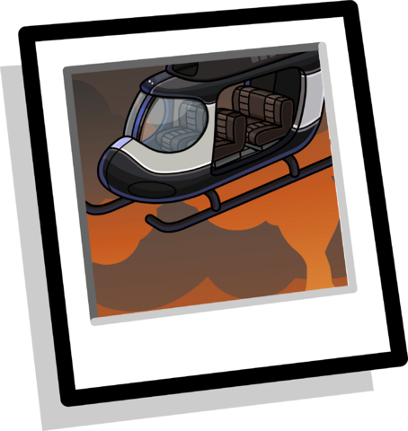 File:Action Scene Background icon.png