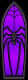 Black Widow Window sprite 006