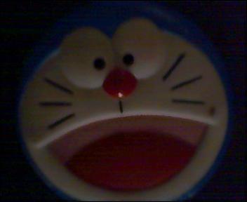 File:DoraemonChildpengu1.jpg