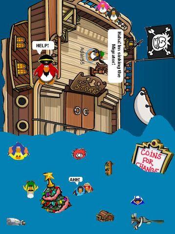 File:Migrator sinking!.JPG