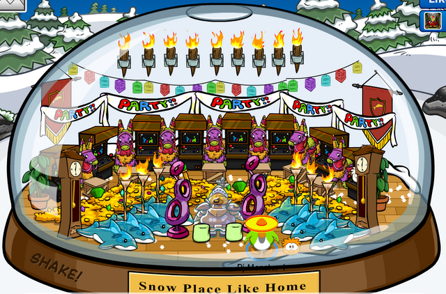 File:My Igloo March 22 2013.PNG