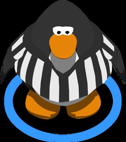 File:Referee Jersey ingame.PNG