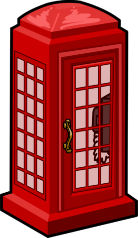 File:Telephone Box furniture icon.png