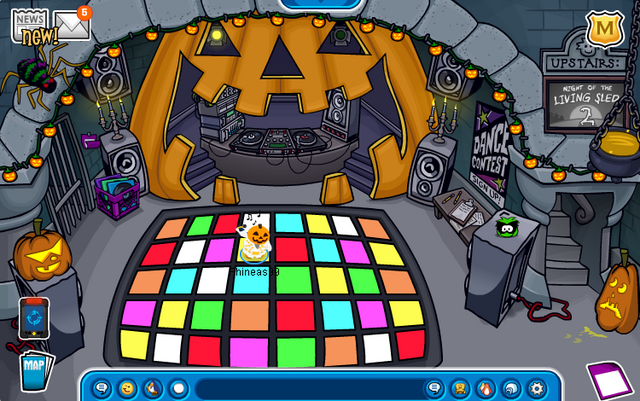File:Dance Club (Halloween Party 2012).png