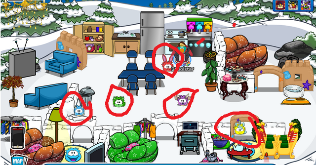 File:HackerPuffle1.png