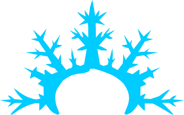 File:Snowflake Mask icon.png