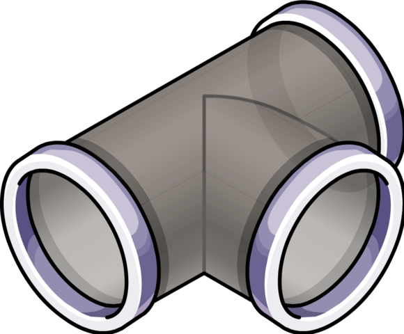 File:TJointPuffleTube-2219-Black.png