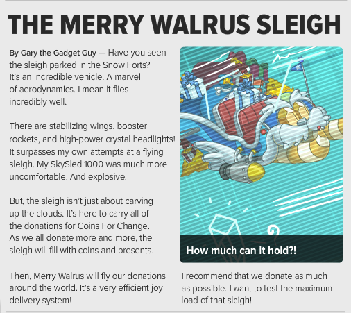 File:The Merry Walrus Sleigh - CPPT.png