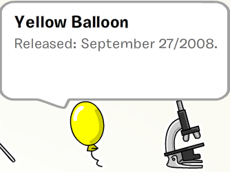 File:Yellowballoons.png