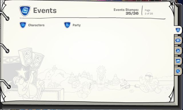 File:Event.png