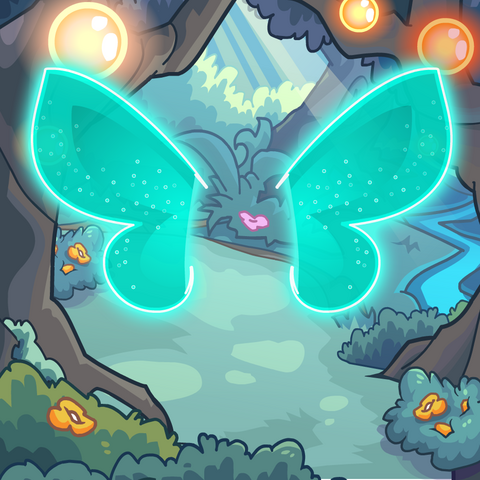 File:Fairy 9218.png