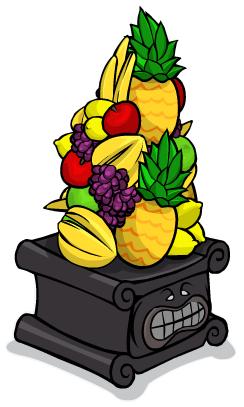 File:Fruit Pillar 4.PNG