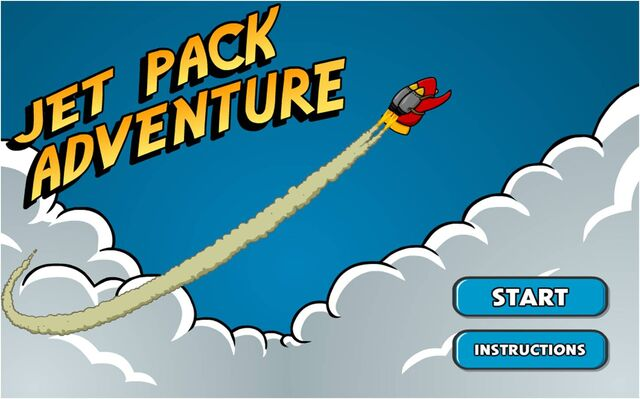 File:Jetpack Game Start.jpg