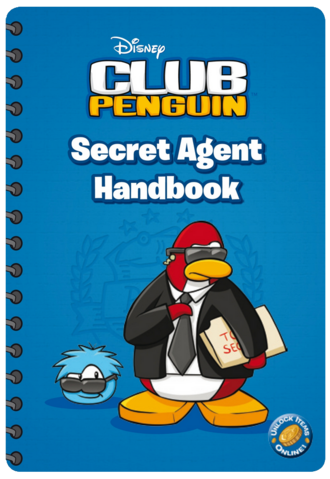File:Secret Agent Handbook.png