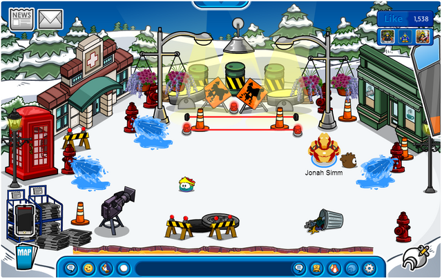 File:Superhero Battle Igloo.png