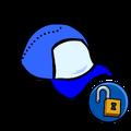 Thumbnail for version as of 23:46, November 8, 2014