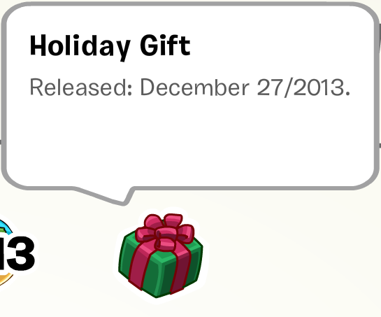 File:HolidayGiftPinSB.png
