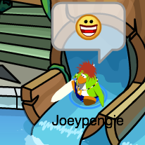 File:Joeypengie Summer Jam Slide.png