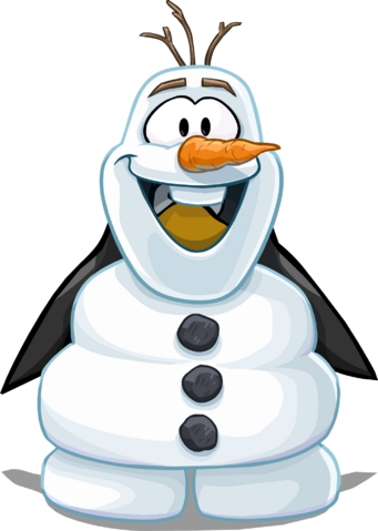File:Olaf's Costume PC.png