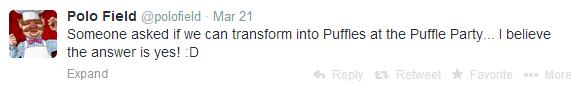 File:PoloConfirmsTransformPufflesAgain.png