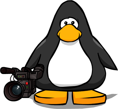 File:VideoCamera(ID 5054)PC.png