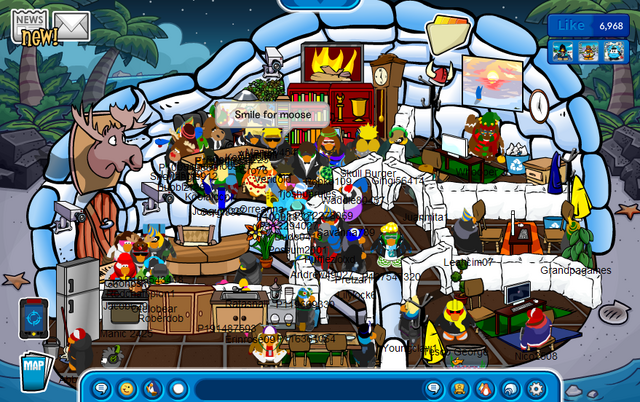 File:1joshuarules in Busines Moose's Igloo.png