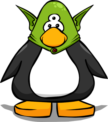 File:Alien Mask PC.png