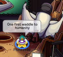 File:First Waddle.png