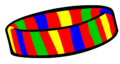 Thumbnail for version as of 16:03, March 1, 2012