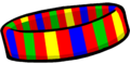 Thumbnail for version as of 00:33, August 17, 2012