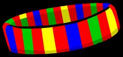Friendship Bracelet.PNG