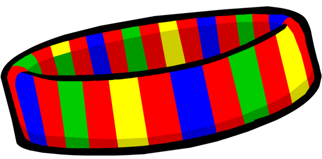 File:Friendship Bracelet.PNG