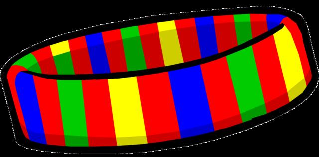 File:Friendship Bracelet.PNG
