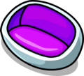 Galactic Pod Couch sprite 003