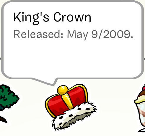 File:King'sCrownPinSB.png