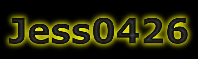 File:Logo4jess.png