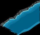 River's Edge sprite 008