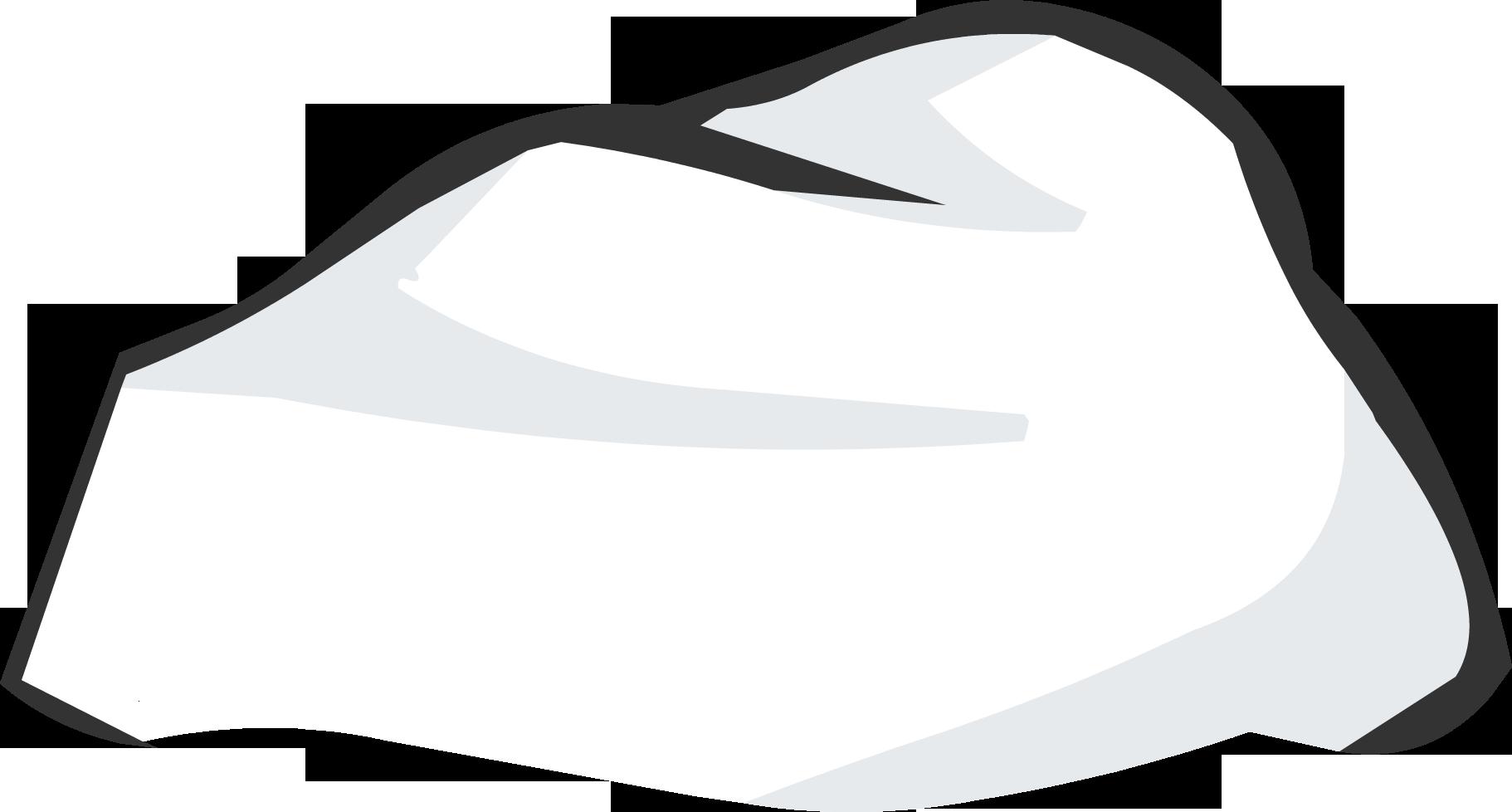 Snow Clump | Club Penguin Wiki | Fandom powered by Wikia