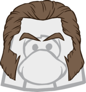 The Kallus icon