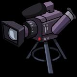 Video Camera sprite 006