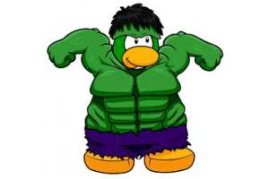 File:20337-club-penguin-the-hulk.jpg