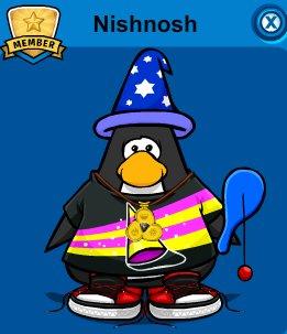 File:Nishnosh.jpg