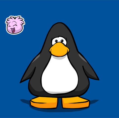 File:Pink Puffle pin on a Player Card.PNG