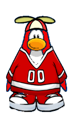 File:Red Apollo Cartoon Penguin Official 3.png
