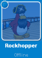 File:Rockhopper while Offline.png
