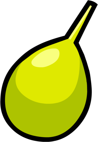 File:Smoothie Smash Fig.png
